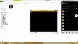 Download - cve 2015-3864 video, imclips net