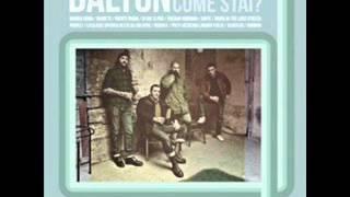 Dalton - Guarda Roma