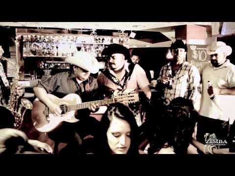 """Aaron Urias dueto con Linderos Del Norte OFFICIAL VIDEO """"AMIGO MIO"""""""