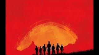Red Dead Online, часть 9