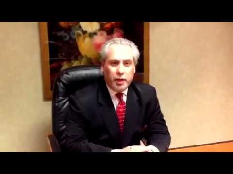 Attorney Bruno K. Brunini, Esq. speaks on accidents and medical bills. For more information go to our website: http://www.ginarte.com/blog/  With over 150 years of combined experience, the attorneys at Ginarte O'Dwyer...