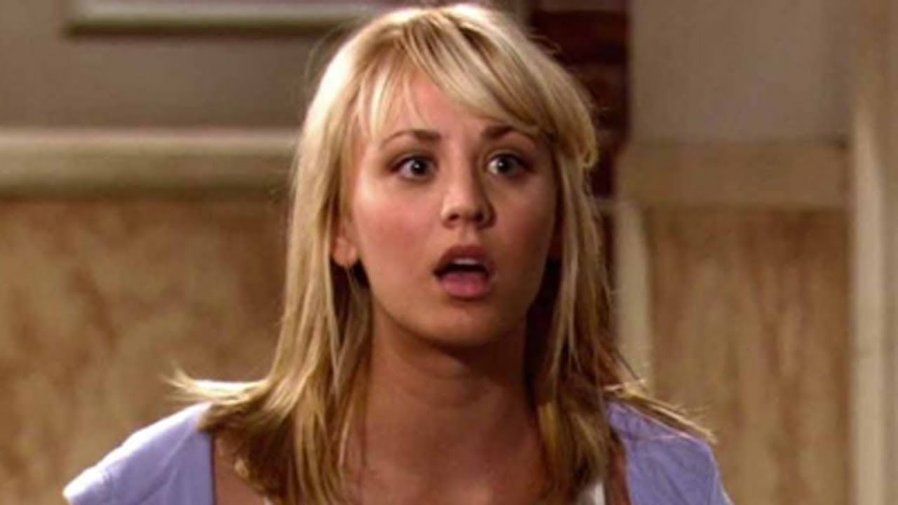 Images Kaley Cuoco nude (71 photos), Topless, Is a cute, Feet, underwear 2020