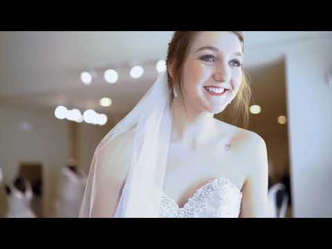 Fantastic Finds Bridal Heaven Wedding Dresses