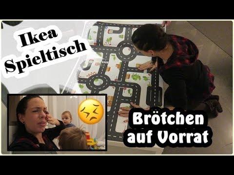 Hässlicher Tannenbaum😯/Schränke der Zwillinge/Giotto Pralinen/Family VLOG/Mel´s Kanal