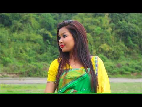 KWLW KWLW BAR BARDWNGNew Bodo Gospel Video 2017