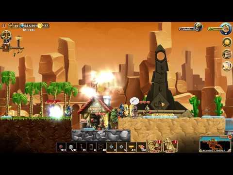 Craft the World + New DLC ( Sphinx Boss ). |