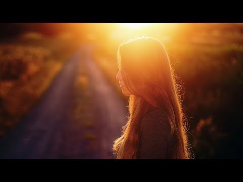 Zedd - The Middle (YounesZBootleg) ft. Maren Morris & Grey