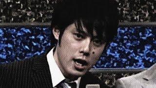 好井まさおの怖い話7連発 【井下好井】