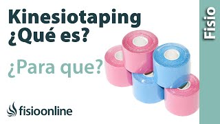 Varicosas para de venas cinta kinesiología