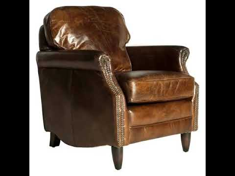 Buy Cheap Armchairs Online In Australia Free Shipping Afterpay