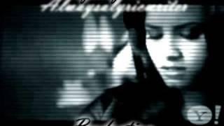 Jason Aldean - Fly Over States (With Lyrics)