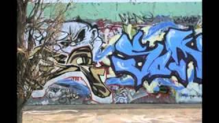 Woble (Original Mix) - Marco Zenker