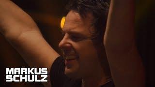 Смотреть клип Markus Schulz  - Seven Sins