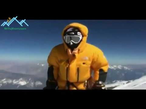 A short documentary to promote tourism By Nasir ullah baig