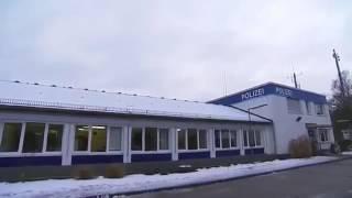 Der extreme Alltag bei der Autobahnpolizei   Doku 2017 NEU in HD