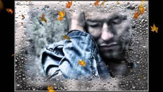 Жаман (ВО) feat. John - О Глубоком (Слайды) [2012]