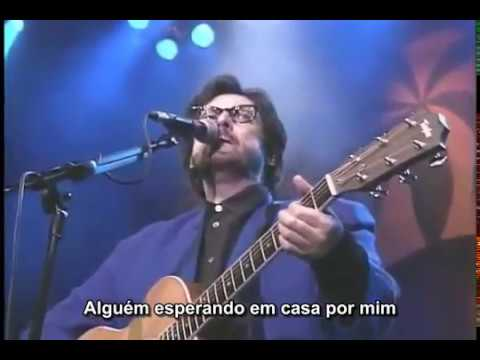 Stephen Bishop - It Might Be You...