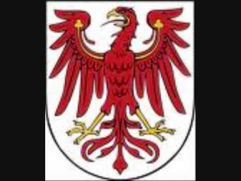 Brandenburg Song