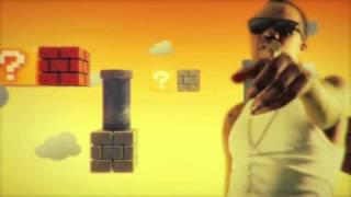 Tommy Lee - Captain Sparta   Official Video   April 2013