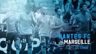 Le Debrief : FC Nantes-OM #LTDLO