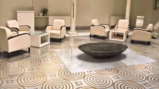 Керамическая плитка для ванной Харьков(Керамическая плитка известна как наиболее желаемый материал в среде дизайнеров. Она обладает массой полож..., 2015-05-20T10:31:16.000Z)