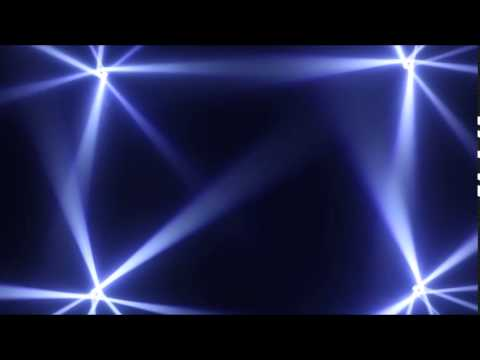 DL Lightweight, Compact, High Power LED Beam Moving Head - YouTube a71a203df2c4