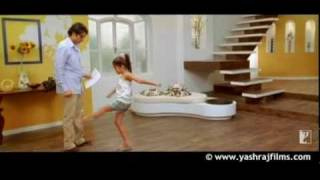 PYAAR IMPOSSIBLE  Trailer - great quality - Jan 2010