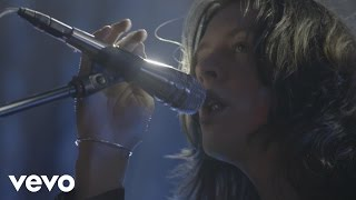 Blossoms - At Most A Kiss (Live) - Vevo @ The Great Escape 2016