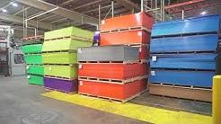 PolyJohn Manufacturing