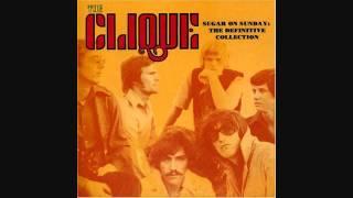 The Clique - I