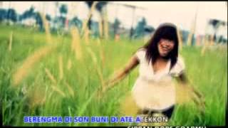 Dewi Marpaung - Buni Diate-ate.flv