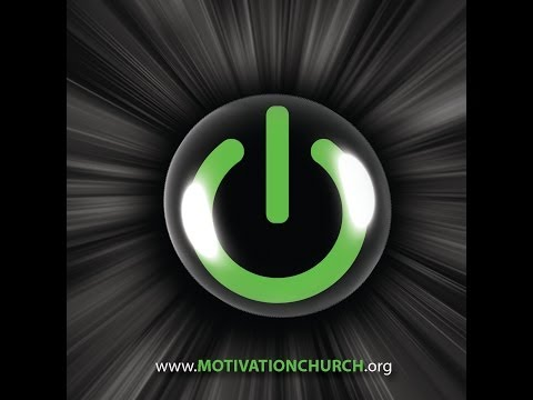 Motivation Church - Can't Wait To See You