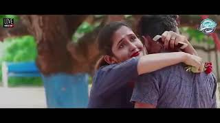 y2mate com   new nagpuri video song 2019 new nagpuri love story cute love story romantic love song m