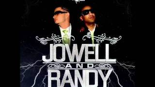 Jowell Y Randy - Te Ando Buscando - Remix DJMoster.wmv