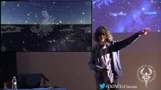 Conocer y disfrutar la observación del cielo por Vicente Cassanya
