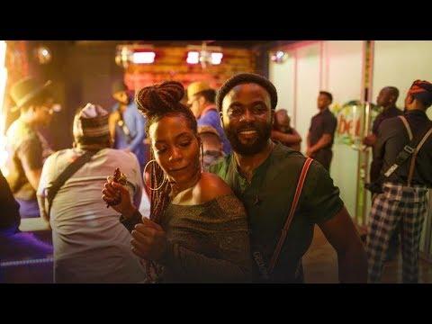 Khafi Wants To Leave The Big Brother House , Tacha , Seyi | Day 49-56  Big Brother Naija 2019 Review