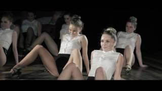 FREE DANCE Partynextdoor - No Feelings