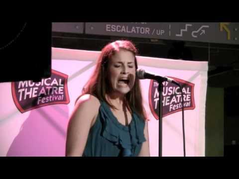 Sally Eidman -