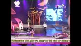 Ngày Xưa Hoàng Thị - Triệu Lộc (Thay lời muốn nói tháng 10/2011)