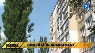 Patrula Jurnal TV