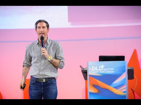 Training Your Brain (Moran Cerf) | DLDsummer 15