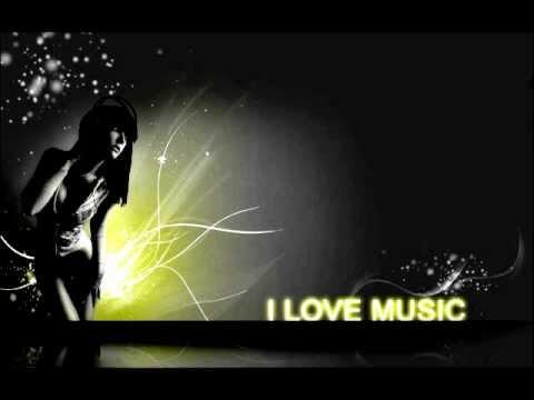 DjTwilight - Hungarian Dance mix