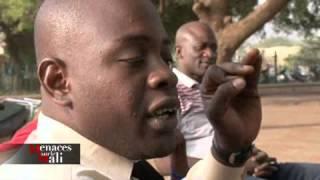 """""""Menaces sur le Mali"""" : l'émission spéciale de TV5Monde"""