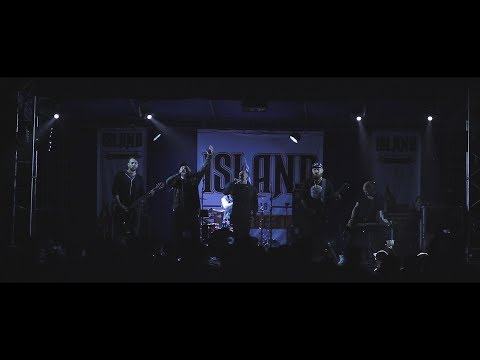 901KM -  МУЗЫКОЙ (LIVE IN ''ISLAND MOTOFEST 2018'' 08.09.2018)