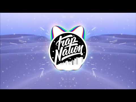 DNMO - No Way Out feat Noy Markel