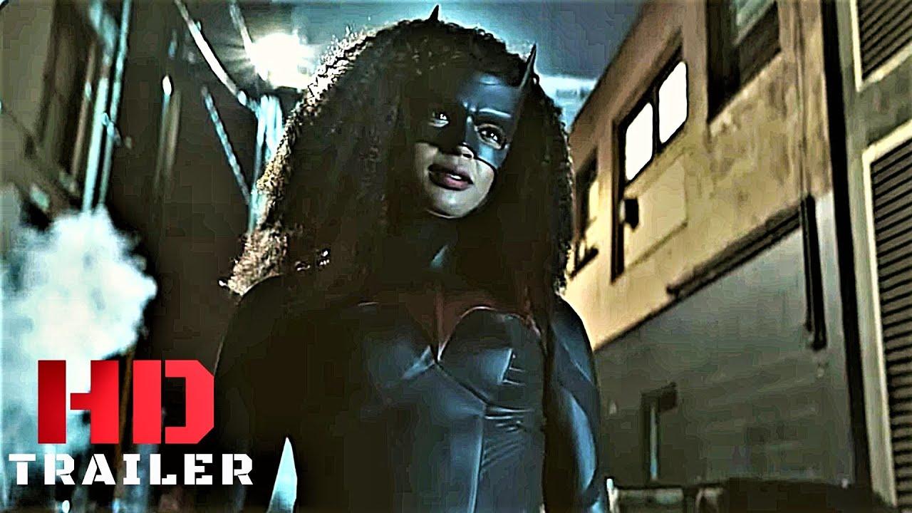 "Download Batwoman Season 2 Episode 1 ""Twinkle Twinkle"" Promo HD | Batwoman Season 2  Trailer (Javicia Leslie)"