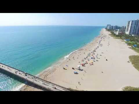 Pure Residence Pompano Beach - Miami Tango Investments Realty