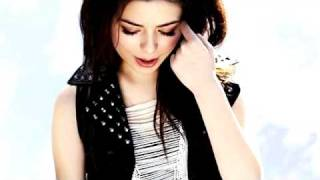 Miranda Cosgrove - About You Now (Spider Remix) [HD]