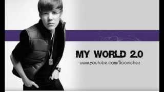 That Should Be Me- Justin Bieber (Download Link + Lyrics) [HQ]