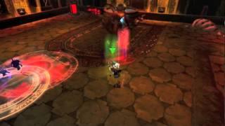 World of Warcraft ⚔ Maloriak Guide (PSA) Deutsch